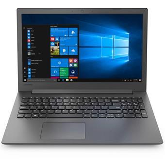 buy LENOVO LAPTOP 81H700CEIN (IP130) :Lenovo