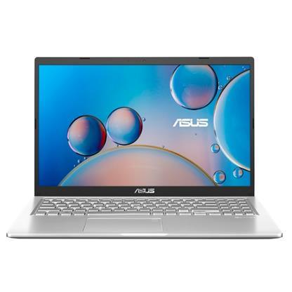buy ASUS 11TH i5 8GB 512GB+32GB X515EABQ562TS :No Optical Disk Drive