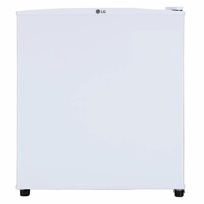 buy LG REF GLB051RSWB SUPER WHITE (45) :Plastic Shelves