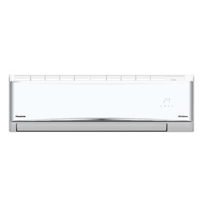 buy PANASONIC AC CSZU12WKYF (5 STAR-INVERTER) 1TN SPL :Inverter