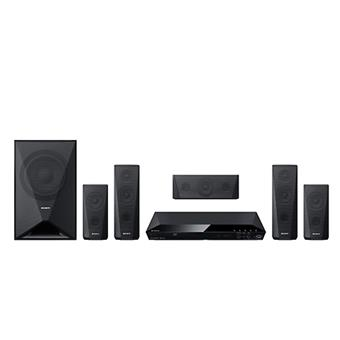 buy SONY HOME THEATRE DAVDZ350 :Sony