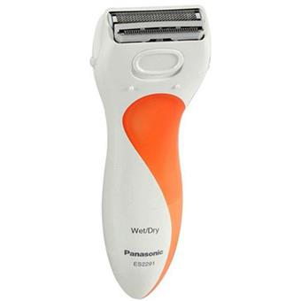 buy PANASONIC LADIES SHAVER ES2291 :Panasonic