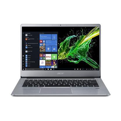 buy ACER SWIFT3 SF314 AMD 300U 4GB 1TB UNHEYSI002 :Acer
