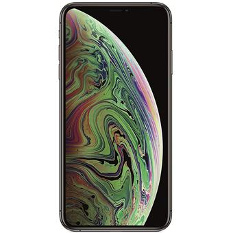 buy IPHONE MOBILE XS MAX 64GB SPACE GREY :Apple