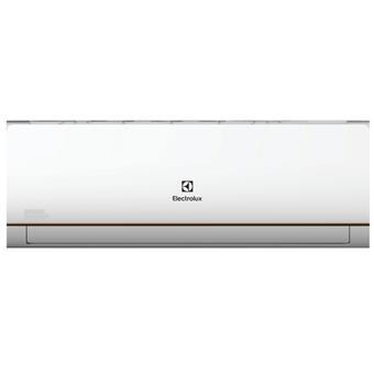buy ELECTROLUX AC ES18F3C (3 STAR) 1.5T SPL :Electrolux