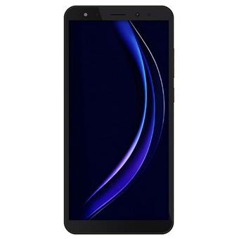 buy HONOR MOBILE 9I 4GB 64GB GRAPHITE BLACK :Honor