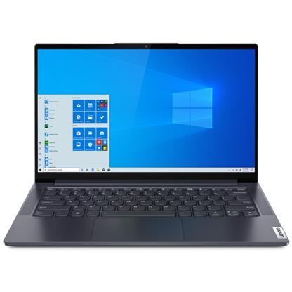 buy LENOVO 11TH CI7 16GB 1TB SSD 82A3009QIN(YOGA SLIM7) :Lenovo