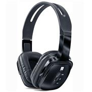 buy iBall Pulse BT4 Bluetooth Headphone