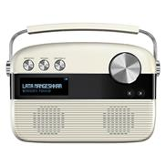 buy Saregama Carvaan Marathi Music Player (White)