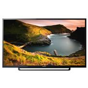 buy Sony KLV32R302E 32 (80 cm) HD Ready LED TV