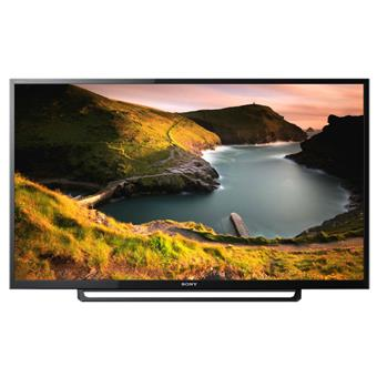Buy SONY LED KLV32R302E :Sony