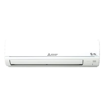 buy MITSUBISHI ELECTRIC AC MSYRJS22VF (4 STAR-INVERTER) 2T SPL - SET :Inverter