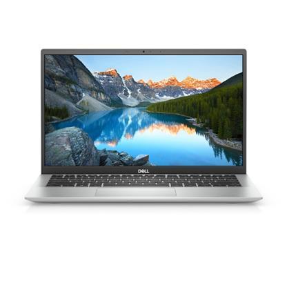 buy DELL INS13 11TH CI5 8GB 512GB D560378WIN9S(5301) :Dell