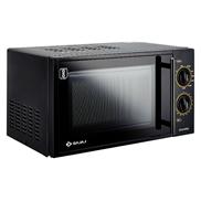 buy Bajaj MTBX 20L Microwave Oven