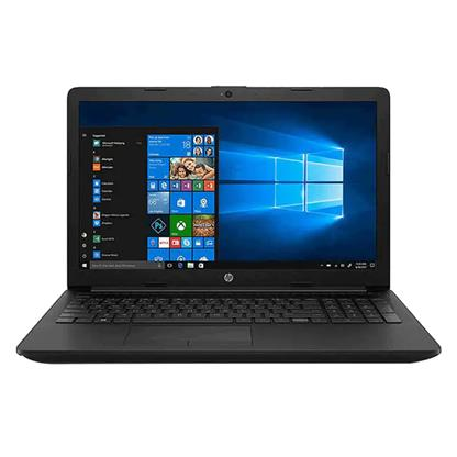 buy HP LAPTOP 15DB1069AU :HP