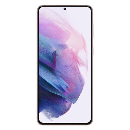 buy SAMSUNG MOBILE GALAXY S21 PLUS 5G G996BD 8GB 256GB PHANTOM silver :Phantom Violet