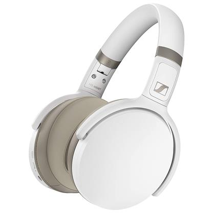 buy SENNHEISER BT HEADPHONE HD450BT WHITE :Sennheiser