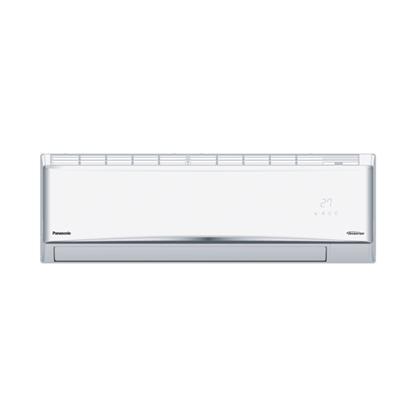 buy PANASONIC AC CSZU18XKYF (5 STAR-INVERTER) 1.5T SPL - SET :Inverter