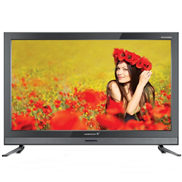 buy Videocon VMP32HH29FAM 32 (80cm) HD LED TV