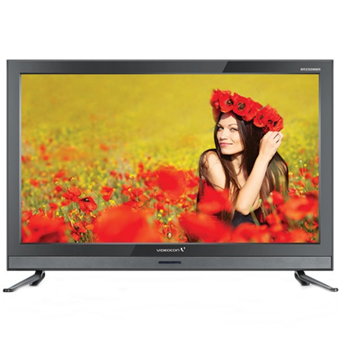 buy VIDEOCON LED VMP32HH29FAM :Videocon