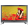 Videocon VMP32HH29FAM 32 (80cm) HD LED TV