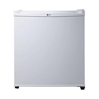 buy LG REF GL051SSW SUPER WHITE :LG