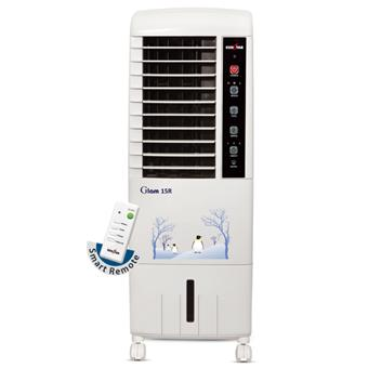 buy KENSTAR AIR COOLER GLAM 15R :Kenstar