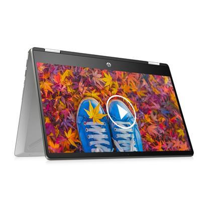 buy HP 10TH CI3 8GB 256GB 14DH1181TU X3601 :HP