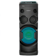 buy Sony MHC-V50D Home Audio System