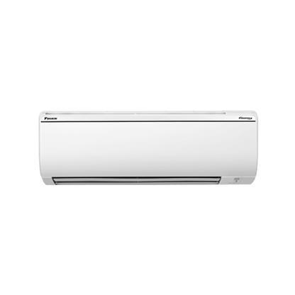 buy DAIKIN AC FTKG60TV (5 STAR-INVERTER) 1.8TN SPL :Inverter