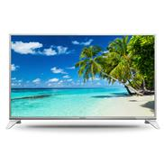 buy Panasonic TH43FS630D 43 (108cm) Full HD Smart LED TV