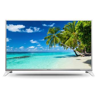 buy PANASONIC SMART LED TH43FS630D :Panasonic