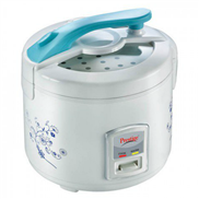 buy Prestige PROCG 1.8L Electric Rice Cooker