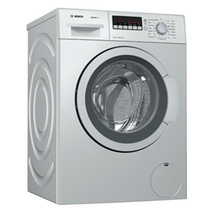 buy BOSCH WM WAK2426SIN SILVER (7.0 KG) :Bosch