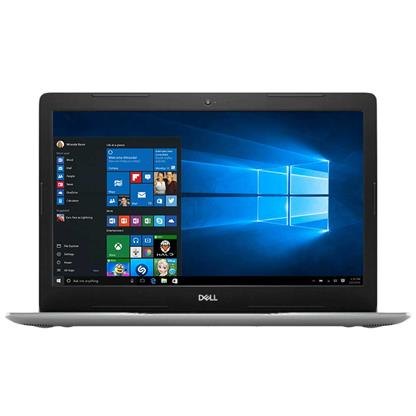buy DELL INS15 10TH CI5 8GB 1TB+256GB 2GB C560510WIN9SIL (3593) :Dell