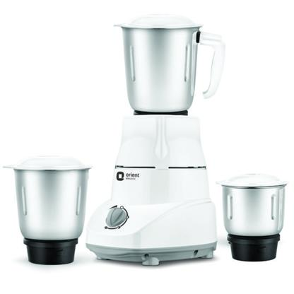 buy ORIENT MIXER KITCHEN MAGIC :Orient