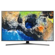 buy Samsung UA43MU6470 43 (108cm) Ultra HD Smart LED TV