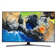 Samsung UA43MU6470 43 (108cm) Ultra HD Smart LED TV