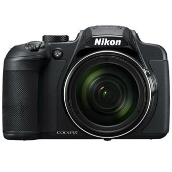 buy NIKON STILL CAMERA B700 BLACK :Nikon
