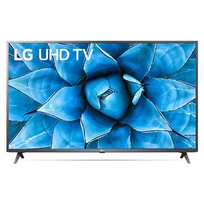 buy LG UHD LED 50UN7350PTD :LG