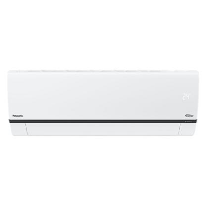 buy PANASONIC AC CSHU18XKYF (5 STAR-INVERTER) 1.5T SPL - SET :Inverter