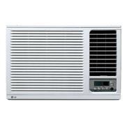 buy LG LWA18GWXA Window Air Conditioner (1.5 Ton, 3 Star)
