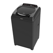 buy Whirlpool 360 Ultimate Care 8.0Kg Fully Automatic Washing Machine (Graphite)