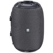 IBall Sound Melon Bluetooth Portable Speaker