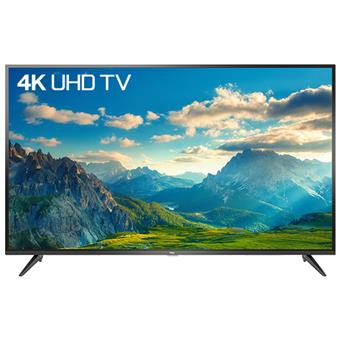 buy TCL UHD SMART LED 50V500 :TCL