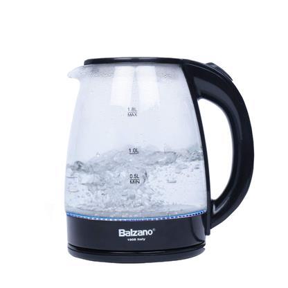 buy BALZANO KETTLE GLASS GLBYC312 :Balzano