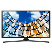 buy Samsung UA43M5100 43 (108 cm) Full HD SMART LED TV