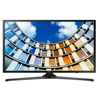 buy SAMSUNG SMART LED UA43M5100 :Samsung