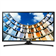 Samsung UA43M5100 43 (108 cm) Full HD SMART LED TV