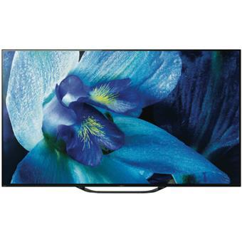 buy SONY OLED KD55A8G :Sony